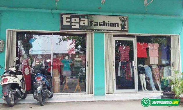 Butik Ega Fashion Kudus 2017_4