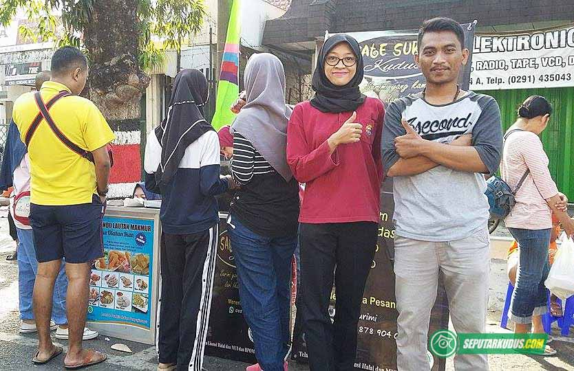 20171028_RS_Nandar Hidayat Sate Surimi
